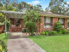 37 Blenheim Avenue, Berkeley Vale, NSW 2261