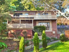 11 Pinetop Avenue, Narara, NSW 2250