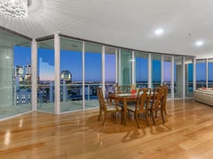 3601/21 Mary Street, Brisbane City, Qld 4000