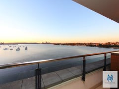 N403/70 Canning Beach Road, Applecross, WA 6153