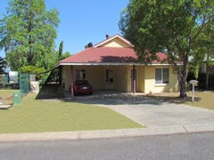 15 Piccabeen Grove, Durack, NT 0830