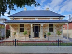 59 Lurline Street, Mile End, SA 5031