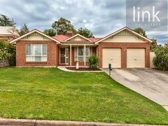 244 Desmond Street, Lavington, NSW 2641