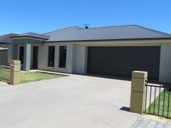 7 Hume Street, Andrews Farm, SA 5114