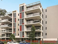 102/26 Ferntree Place, Epping, NSW 2121
