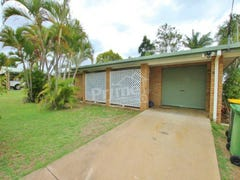 86 Donovan Crescent, Gracemere, Qld 4702