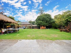 Lot 2, 28 BLACKBURN ROAD, Mooroolbark, Vic 3138