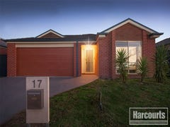 17 Dianella Close, Pakenham, Vic 3810