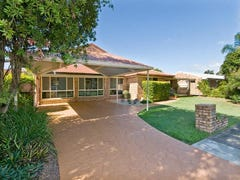 2 Kyeema Crescent, Bald Hills, Qld 4036