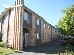 14/49 Simmons Street, Wagga Wagga, NSW 2650
