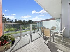 12/220 Greenhill Road, Eastwood, SA 5063