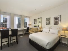 1403/480 Collins St, Melbourne, Vic 3000
