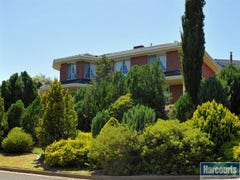 47 Hui-Hui Drive, Happy Valley, SA 5159