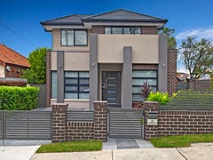 32 Anderson Street, Belmore, NSW 2192