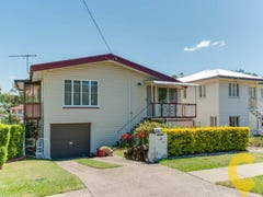 69 Kirby Road, Aspley, Qld 4034