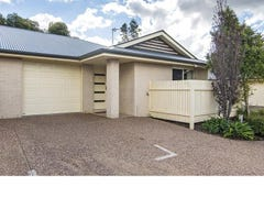 3/7B Eiser St, Harristown, Qld 4350
