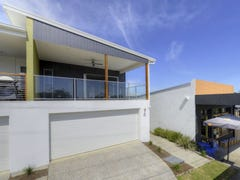 2/13 Abbott Street, Camp Hill, Qld 4152