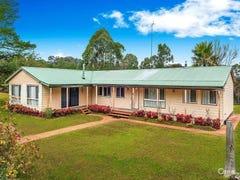 4894 Old Northern rd, Maroota, NSW 2756