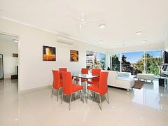 2/12 Dashwood Place, Darwin, NT 0800