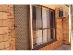 3/612 Hague Street, Lavington, NSW 2641