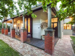 223 Victoria Street, Ballarat, Vic 3350