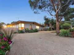 110 Cinerama Crescent, McCrae, Vic 3938