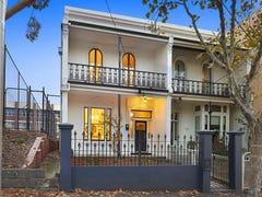 320 Church Street, Richmond, Vic 3121