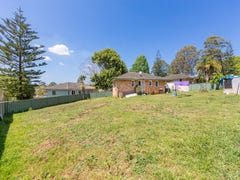 7 Frith Place, Goonellabah, NSW 2480