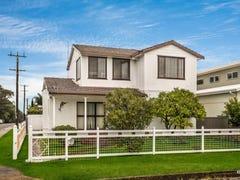 43 Aldridge Avenue, East Corrimal, NSW 2518