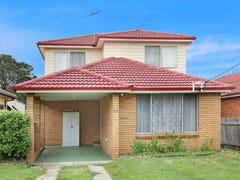 64 Adeline Street, Bass Hill, NSW 2197
