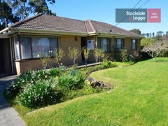 15 Ozone Road, Bayswater, Vic 3153