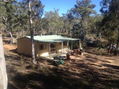 494 Jerralong  Rd, Windellama, NSW 2580