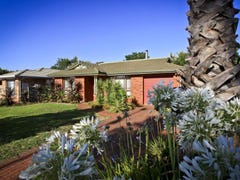 85 Sheraton Road, Dubbo, NSW 2830