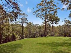 Lot Stage 1 Highcrest St, Ocean View, Qld 4521