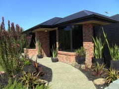 12 Cornelia Close, Ranelagh, Tas 7109
