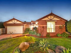 2 Woodfull Court, Keilor East, Vic 3033