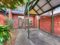 13 Louisa Street, Adelaide, SA 5000