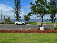 1/51 Margate Parade, Margate, Qld 4019