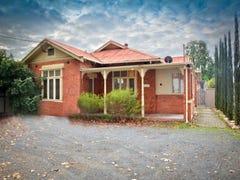 630 Stanley Street, Albury, NSW 2640
