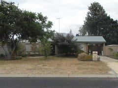 26 Herald Rise, Greenfields, WA 6210
