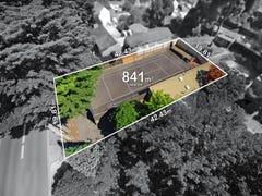118 Banksia Street, Eaglemont, Vic 3084