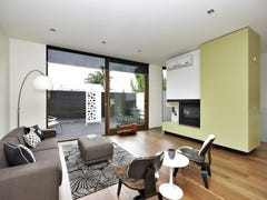 2/23 Green Street, Richmond, Vic 3121