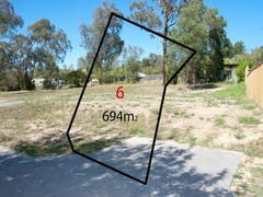 Lot 6 / 39 Douglas Parade, Yarra Junction, Vic 3797