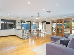 13 Larkspur Cross, Yangebup, WA 6164