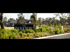 Lots 1 - 32, The Parkway, Nuriootpa, SA 5355