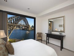 702/20 Alfred Street, Milsons Point, NSW 2061