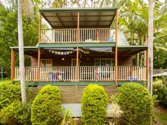 15 Peacock Ct, Coolum Beach, Qld 4573