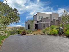 51 Waterfall Drive, Jerrabomberra, NSW 2619