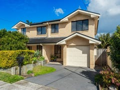 76 & 76A Austral Street, Malabar, NSW 2036