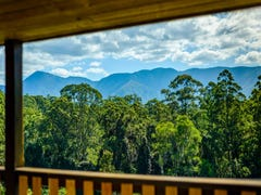 645 Gleniffer Road, Bellingen, NSW 2454